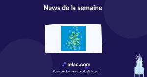 Campagne de sensibilisation RATP